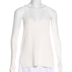 Helmut Lang knit top